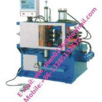 ALD TM60NC系列缩管机管端成型设备扩口机