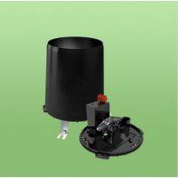 清易首创推出QY-10 城市雨水收集系统