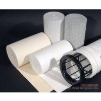 专业生产除尘骨架除尘框架袋笼笼骨除尘器配件质优价廉详细参数