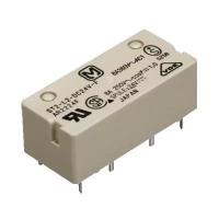 本司专业代理销售进口Panasonic(松下)继电器系列APAN3112热销料号正品供应