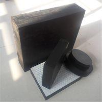 350/65板式橡胶支座@陆韵橡胶脚垫基本性能