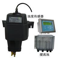 中文在线浊度仪、在线浊度仪、ZDYG-2088YA型水质检测仪
