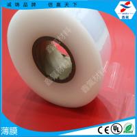 3D打印机 光固化配件 高透光 耐高温FEP离型膜