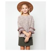 儿童毛衣厂家|儿童毛衣生产厂家