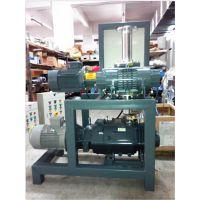 深圳锂电池行业真空泵全系列(注液、搅拌、二封、烤箱真空泵)