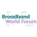 2019年10月专业欧洲通讯展BBWF