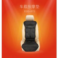 江苏共享汽车按摩坐垫大型工厂,翊山电器,专业加工生产代加工