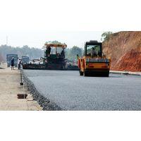 深圳布吉龙华区改性沥青修路路面铺路道路沥青