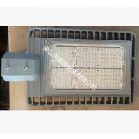 飞利浦 LED384/NW BRP394 320w 4000K 道路照明LED路灯