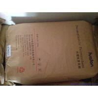 热塑性聚氨酯TPU/浙江华峰/HF-3085A