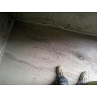 供应陕西方长的型号cl7.5轻集料混凝土,室内垫层,西安,水泥制品