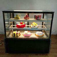 昆山哪里有卖蛋糕冷藏保鲜展示柜,昆山蛋糕柜的价格
