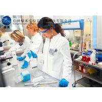 广州专业实验室规划设计公司