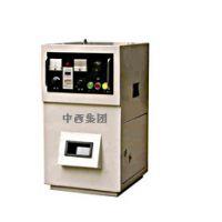 TM中西优质品供应磁粉探伤设备-农用软X射线机 型号:XY13-HY-35库号:M379319
