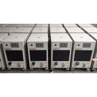 CNC数控机床专用主轴油冷却机毫喨EOCA-40PTS1