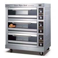 供应燃气烤箱@【安平】燃气烤箱厂@燃气烤箱专业生产厂家