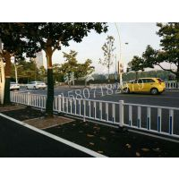 湖北PVC护栏祥云厂家,PVC花坛护栏,道路绿化围挡 别墅安全栏 价格 图片用途