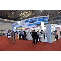 广州国际展览公司必需优势创意