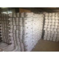 厂家销售---12支环锭纺、气流纺仿大化涤纶纱