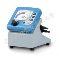 CVC3000桌面式真空控制器用于隔膜泵vacuubrand浙江代理价格/报价