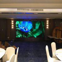 江苏led显示屏 安徽led显示屏 创事达直销室内P1.667小间距屏 高像素359856点/平方米
