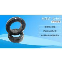 农业生产优质PE喷灌管管件管道规格型号