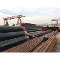 优质聚氨酯预制直埋保温管无缝钢管生产厂家