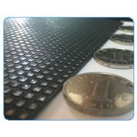 柔性 LED显示屏汽车研发LED柔性屏业内SuiRich第一人