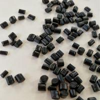 HIPS475阻燃环保再生料黑色 2.0V0 电视机壳料