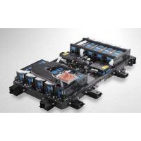 电动汽车电池板标签,规格定制