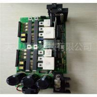 销售及维修发那科α伺服H208底板A16B-2203-0594刚性铜基板双面电路板特价