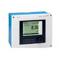 原装E+H CM442 水分析变送器