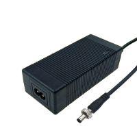 鑫粟国际 42 volt 1.5A 锂电池充电器 UL CE CB FCC CUL认证