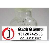 http://himg.china.cn/1/4_419_236558_500_345.jpg