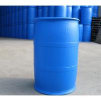 磺酸 直链烷基苯磺酸 优级品洗涤原料 2018年中大促