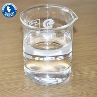 四海厂家直销 广东高效发酵消泡剂生物发酵专用量大从优