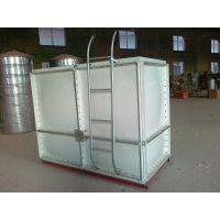 溧水不锈钢保温水箱