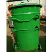 街道专用垃圾桶