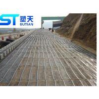 http://himg.china.cn/1/4_419_238702_410_300.jpg