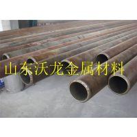 大口径双金属复合管厂家//大口径双金属复合管厂家大量现货销售