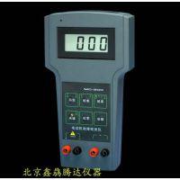 北京电动机故障检测器厂家直销 MC-200电动机故障检测仪
