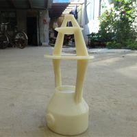 华庆生产吸湿塔喷头喷嘴 螺旋式不锈钢喷头
