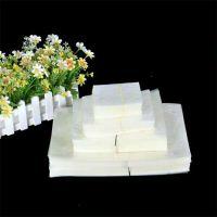 食品真空包装袋批发厂家|厨房调味品自封防潮包装袋设计