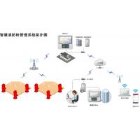 智能消防栓监控系统