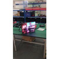 深圳市清LED显示屏,高清大屏幕厂家,p1.25超高清小间距屏,p1.45 p1.56