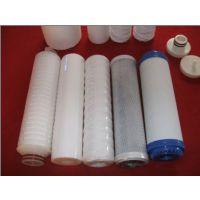 俊泉1000反渗透膜在水处理应用中的问题及方法
