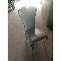 云磊家具大鲁DL0069金属座椅