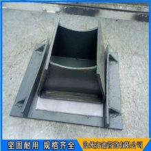 水平管道加强焊接支座 SZ4 管道滑动支座 齐鑫为上帝服务