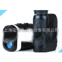 手持式高精度激光测高测距仪(其他激光测距测高测角一体机)