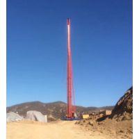《巨业机械》大直径 深层28米水泥搅拌桩机